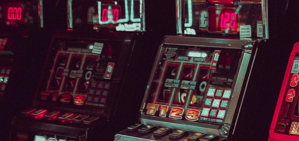 OminaisuusKuva 3ParastaKeskustelupalstaaKolikkopeleistä SlotsForum - 3 parasta keskustelupalstaa kolikkopeleistä