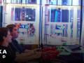 OminaisuusKuva 6AsiaaJotkaSinunTulisiTietääWoWKilloista 120x90 - 5 erilaista pelialan työpaikkaa, joista voit valita